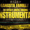Gangsta Familly-Instru Concours[by S.F.H Music Group]