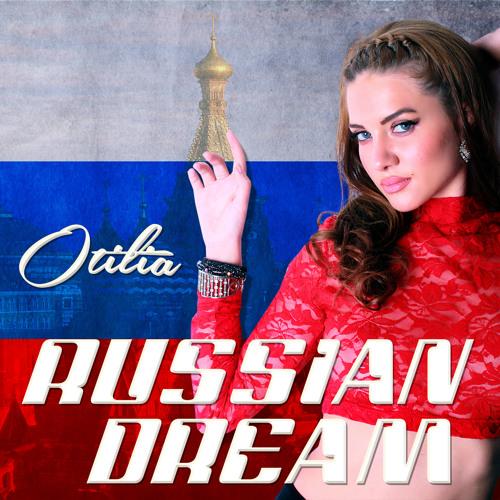 Otilia - Russian dream (Original Extended)