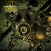 Dubstep Mix 18