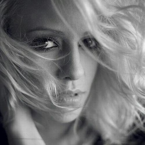 PHONIX feat. Tamara Todevska - FIGHT FOR YOUR LOVE (radio edit)