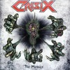 Crisix