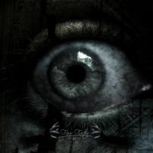 Ill Taktix - Fear (Clip)