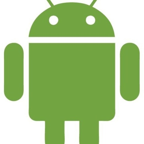 Dancing Android