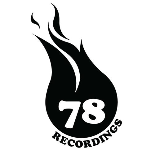 78Edits August 2013 Mix