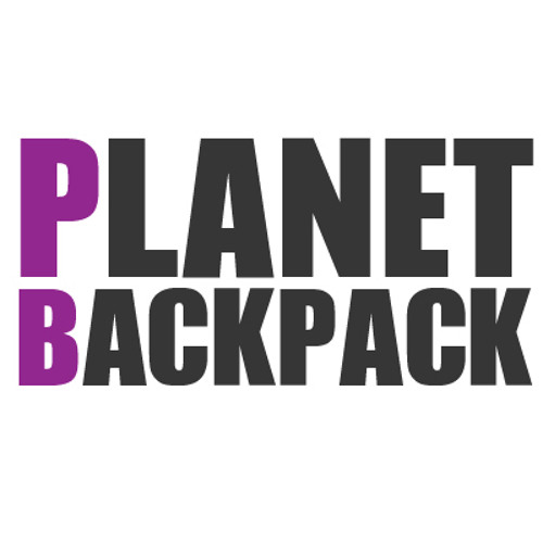 PlanetBackpack.de Interview Radio Energy Nürnberg Backpacking