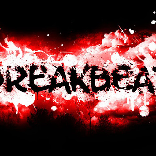 Break beat 23