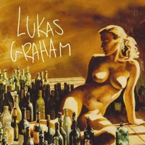 Lukas Graham - Ordinary Things_Willatz Remix