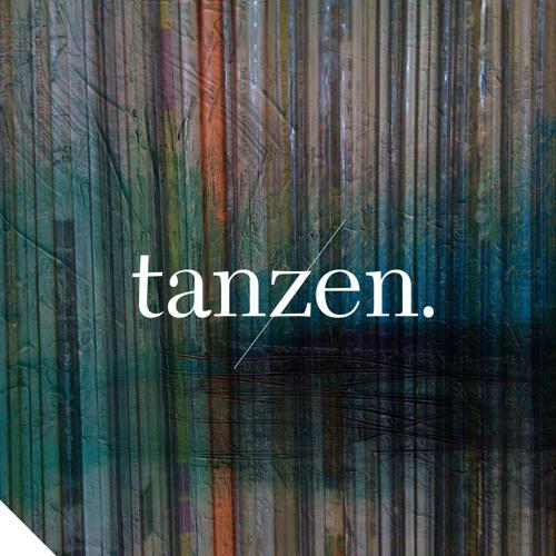 Tanzen. Guest Mix: Morkus (Curly Music) (2012-09-14)