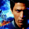 Dildara (Stand By Me) OST: RA ONE