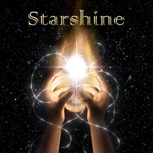 Starshine - LIVE Spring 2013