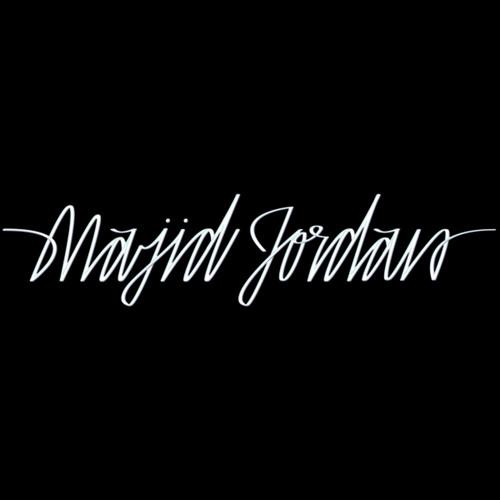 Take Control - Majid Jordan