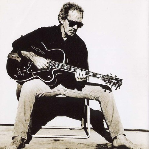 JJ Cale - After Midnight (The Tailors Remix)