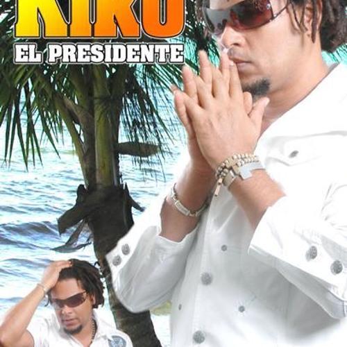 Kiko El Presidente y Raulin Rodriguez Tu La Conoce En Vivo @JoseMambo.com @CongueroRD.com