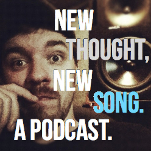"""New Thought New Song: Jami Lula """"Something's Calling Me"""""""