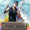 Lungi Dance-Honey Singh ft. King Khan(Lungi Tadka Remix) Promo Dj Vishal