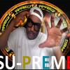 THE GAME : Su-Preme - Produced by Su-Preme For the Supreme Kourt label 1995.