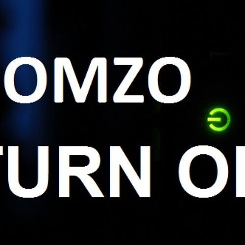Omzo - Turn On