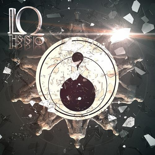Shatter by IO