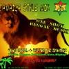 Jamaica Style 26 (reggae 2013)
