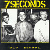7 Seconds - 99 Red Balloons