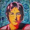 Working Class Hero (John Lennon)