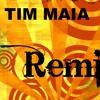 MATHEUS E KAUA - SE VOLTAR E SEU - RMX DJ TIM MAIA - CARIMBADA Portada del disco