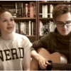 Dean Martin ft. Helen O'Connell - How Do You Like Your Eggs In The Morning (Tom & Giovanna Fletcher)