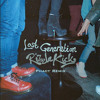 Rizzle Kicks - Lost Generation (T-sHz Remix)
