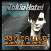 Tokio Hotel - Pain of Love Cover by Arianne Via [Produced by Rovvi]