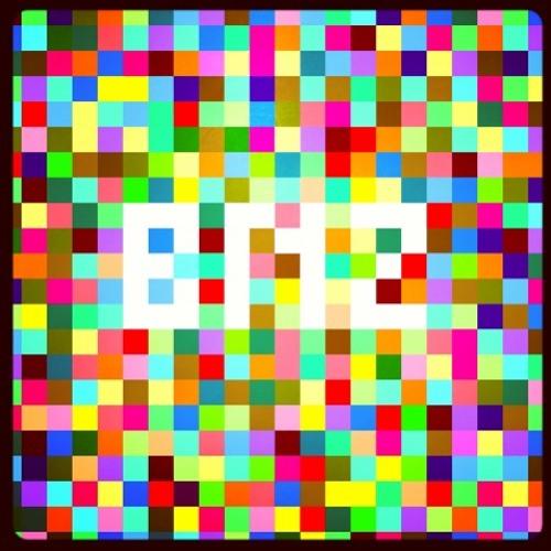 GmeBeet [Bnz EP] FREE EP DL LINK