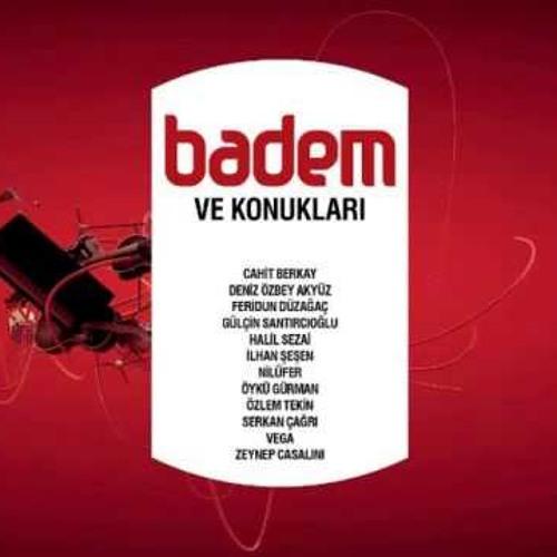 Badem ft. Halil Sezai - Sonsuz Aşk