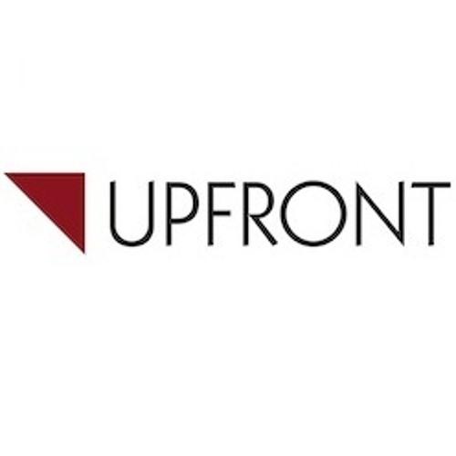DJ CASPA UPFRONT AND PERSONAL VOL  19….10.8.13
