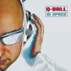 Q*Ball - Licky