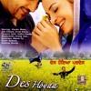 Des Hoyaa Pardes - Jagjit Singh & Gurdas Maan - www.punjabirangmanch.com