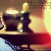 Download Tanhaiyaan - Ali Safeer Khan Mp3