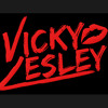 KAPTN - Ricky Ricardo (Vicky Lesley Mashup - Clean)