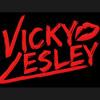 KAPTN - Ricky Ricardo (Vicky Lesley Mashup - Dirty)