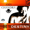 Ama Chandra - Shouldn't of let you kiss me