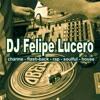 Anitta - Show das Poderosas (DJ Felipe Lucero)