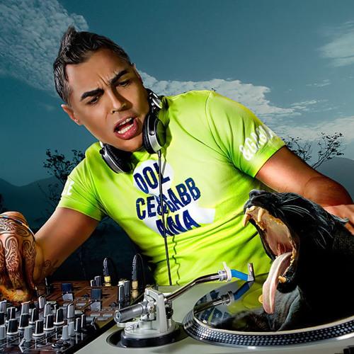 REGGAETON MIX AGOSTO 2013(Volveras A Mi - No Boy A Beber Mas - Se Acaba El Tiempo) - DJ SCORPION
