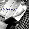 Yaaron Dosti (aarya best)9975422232