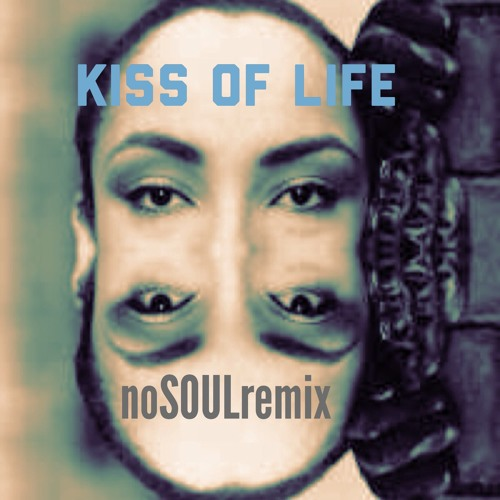 Kiss Of Life (noSOULremix)