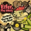 Hip Hop Open Mind - Dax (Jay Art) & Pitbull  - ⁞ T-RAPia 2H' ⁞