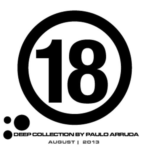 Deep Collection 18 by Paulo Arruda