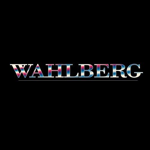 DJ Challenge 2013 - Wahlberg [FREE DOWNLOAD]