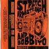 Dj Stretch Armstrong 95 9 8 #3