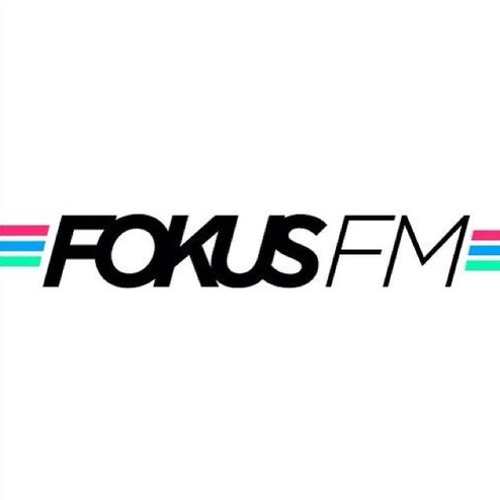 CruK FokusFM Guestmix