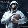 J Cole I'm On It Ft Nas (New 2013)