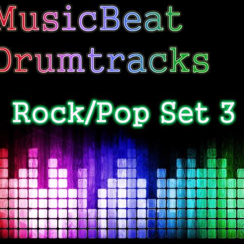Rock Pop Set 3 Preview