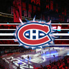 MVMA - Et Le But (Montreal Canadiens Goal Song Cover)